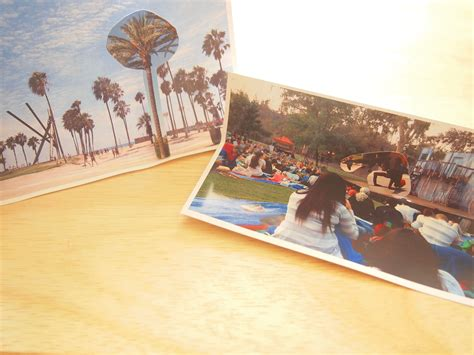 how to make something pop out of a card how to make a pop up photograph 15 steps with pictures