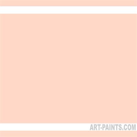 lous skin tone color ink paints istlst lous skin tone paint