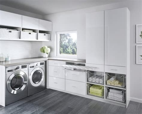 modern laundry room design ideas remodels