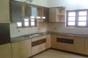 Modular Kitchen Designs India Kitchen Design India Home Design Scrappy