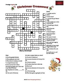 best christmas puzzles and answers best 25 crossword ideas on crossword puzzles crossword and