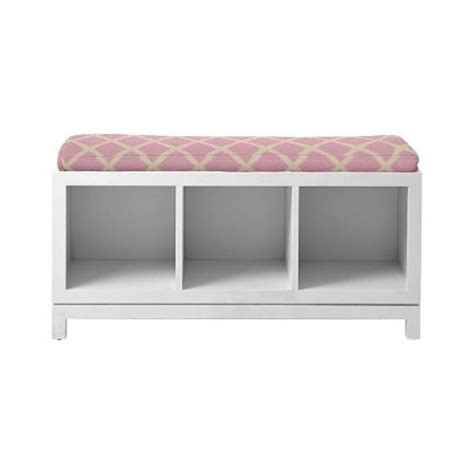 nursery storage bench serena lily upholstered storage bench charlotte s big