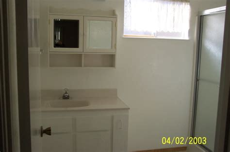 Design On A Dime Bathroom by Information About Rate My Space Questions For Hgtv Com