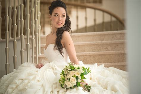 Best Free Lightroom Presets Wedding 2018 ? Film, Matte