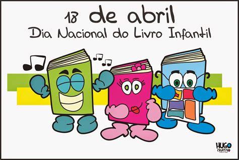 libro dos dias de mayo escola frei henrique br 246 ker dia do livro infantil