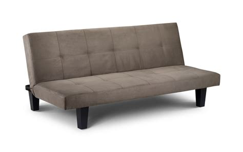 Nevada Sofa Bed Taupe Beds Direct Warehouse Sofa Beds Direct