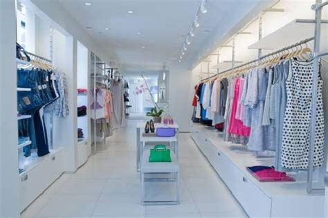 boutique design by ultima677 on deviantart