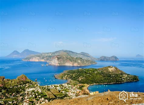 a stromboli stromboli island rentals for your vacations with iha direct