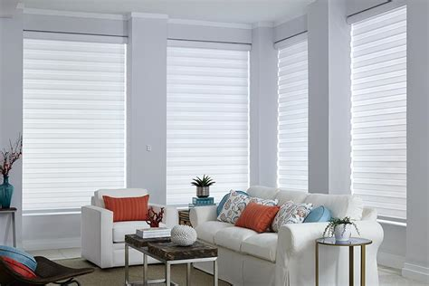 window coverings omaha shades omaha window covering products accent window