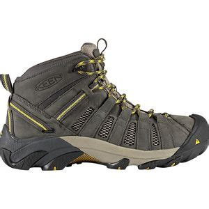 boat shoes townsville men s hiking backpacking boots backcountry