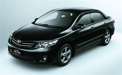 Toyota Altis 2012 Price Toyota Corolla Altis 2012 Hd Wallpaper Top 2 Best