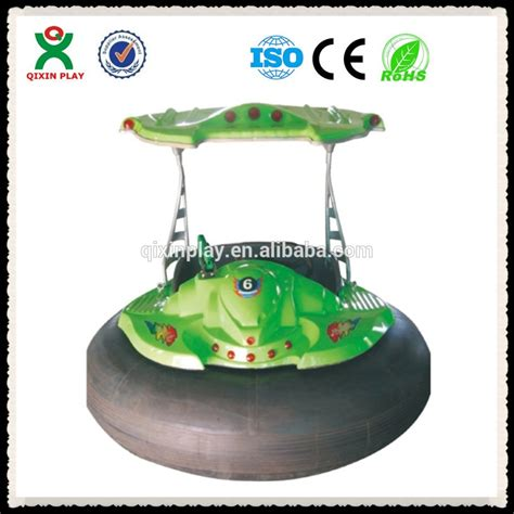boat seat bumpers a laser inflatable boat seats used bumper boats for sale