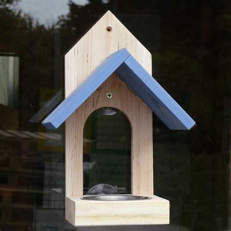 window box bird feeder buy window bird feeder the worm that turned