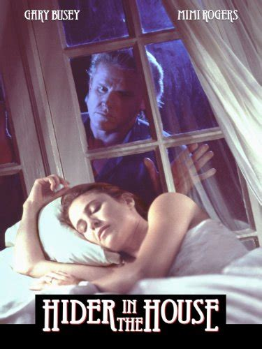 hider in the house hider in the house cast and crew tvguide com
