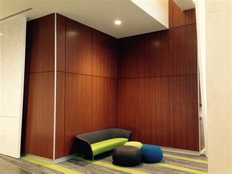 jutras woodworking project gallery indiana architectural plywood
