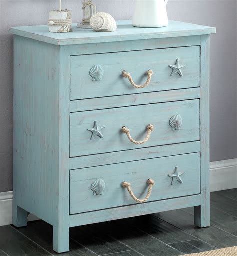 nautical bedroom furniture 25 best ideas about nautical furniture on