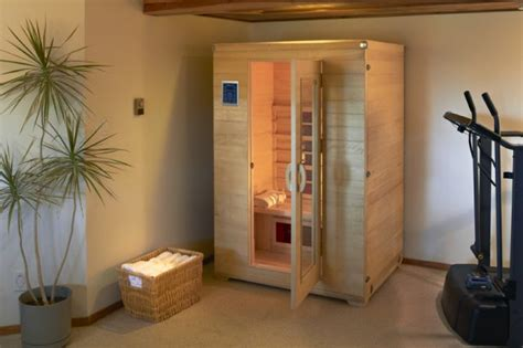 Infrared Sauna And Mold Detox mold stories