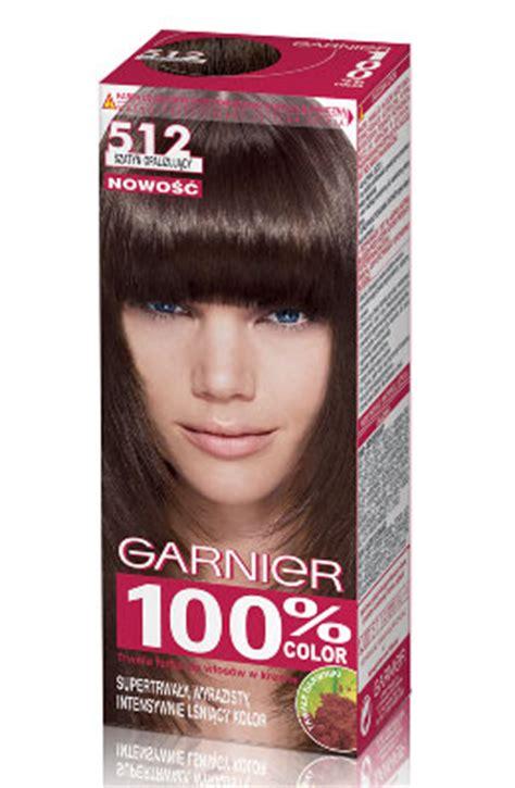 paletr boje za kosu katalog palette farbe za kosu paleta boja