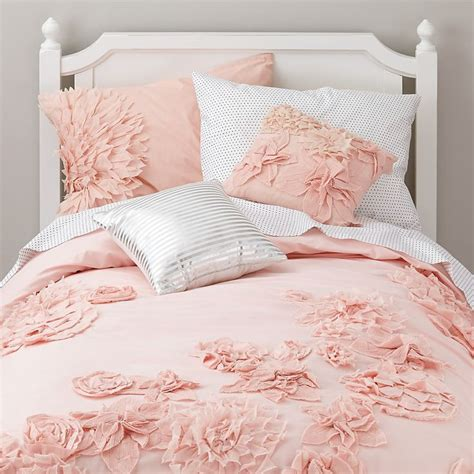girl bedding best 25 girl bedding ideas on pinterest navy baby