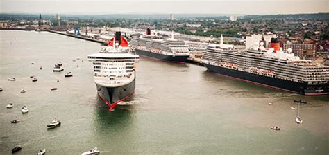 current cruise offers cruisedeals.co.uk