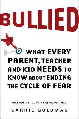 bully at school a bully s perspective books 29 books to end bullying the anti bully