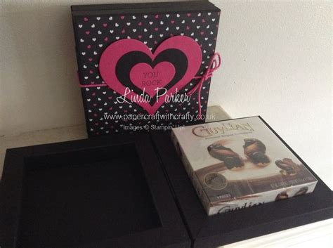 Sweet And Sassy Gift Cards - the 400 best images about cards and boxes on pinterest papercraft easel cards and