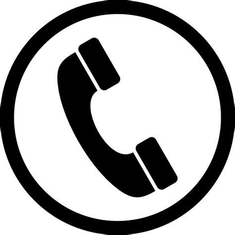 Tutuo Bensin Model Icon Hitam apakah bisnis paytren ustadz yusuf mansur penipuan logo telepon dan sms berbagai ukuran dan