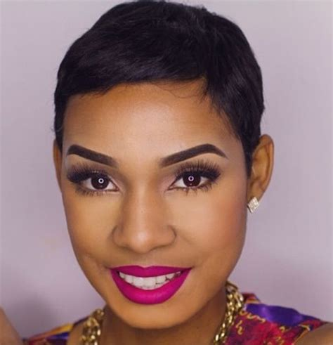 fly short black hair pinterest fly short hairstyles mens hairstyles high and
