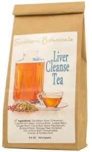 Licorice Liver Detox by 5 Herbal Teas To Try Right Now For Cold Flu Relief