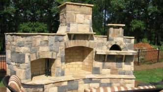 how to make a fireplace diy outdoor pizza oven fireplace fireplace design ideas