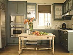 Small Kitchen Color Ideas Pictures Kitchen Kitchen Cabinet Paint Color Ideas Kitchen Painting Ideas Rust Oleum Cabinet
