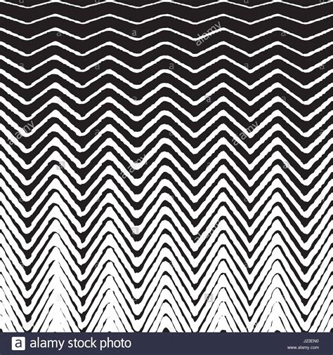 zig zag pattern black and white halftone zig zag pattern background vector zigzag texture