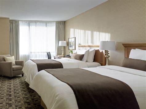 chelsea bedrooms chelsea hotel toronto hotel rooms chelsea room