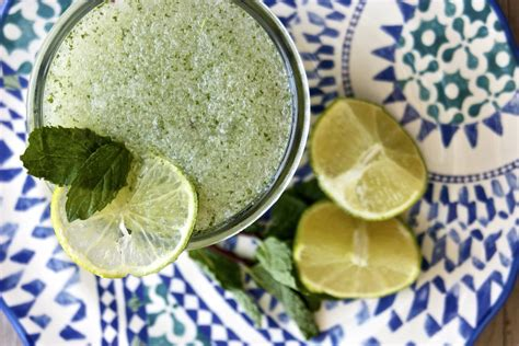 Best Way To Detox After Sugar Binge by The Best Way To Detox Your From Much