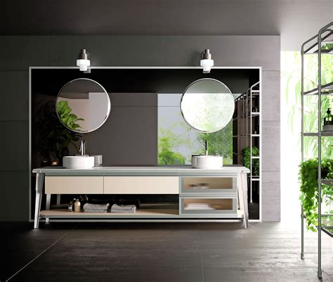 arredo idee bagni moderni 25 idee per un bagno moderno livingcorriere