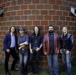 home free band home free vocal band of cheer available now
