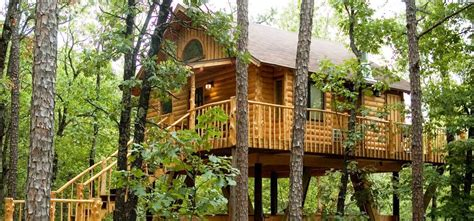 famous tree houses treehouse architecture top 16 tree house ideas that