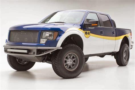 Grill Ford Rangerfordeverst Dan Nissan Navara agamemnon foose ford f 150 wd 40