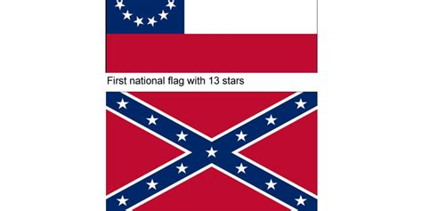 Our flyin' and flippin' flags don't matter
