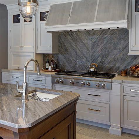 rutt kitchen cabinets rutt transitional kitchen design ruskin series drury