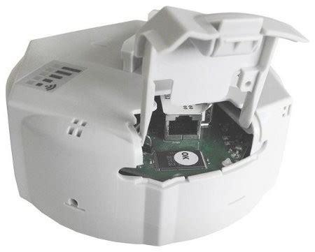 Mikrotic Sxt Lite2 mikrotik routerboard sxt lite2