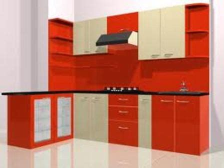 latest modular kitchen designs beautiful desktop wallpaper natural wallpaper love