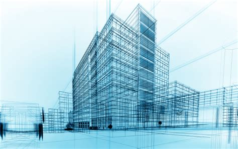 architectural drafting course 3 career paths for grads of computer aided design