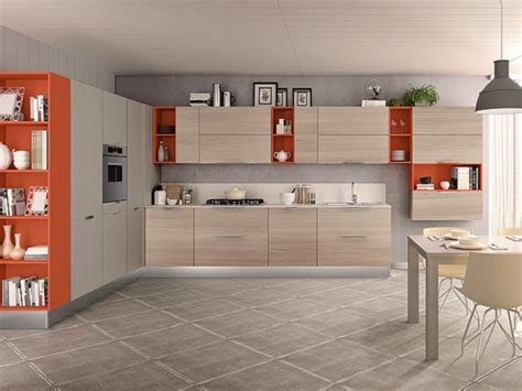 cucina ala cucina ala cucine onda di ala cucine moderne laminato
