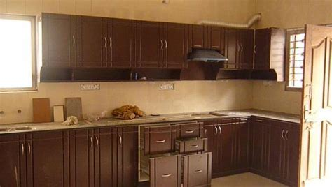 [nickbarron.co] 100  Modular Kitchen Designs Chennai
