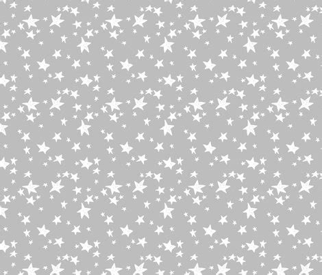 wallpaper grey stars photo collection grey star wallpaper
