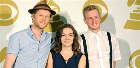 the lumineers dating members the lumineers quizzes trivia questions answers
