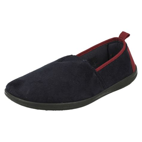 memory foam house shoes memory foam house shoes 28 images s sweater knit memory foam house slippers w