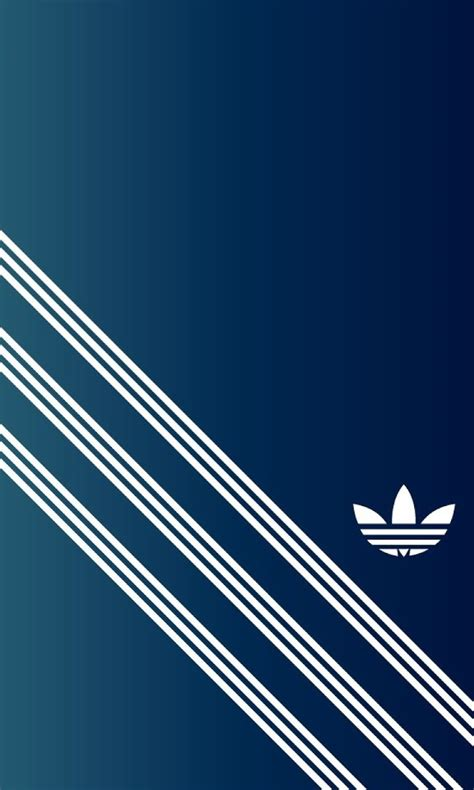 wallpaper adidas hd android android best wallpapers adidas android best wallpaper