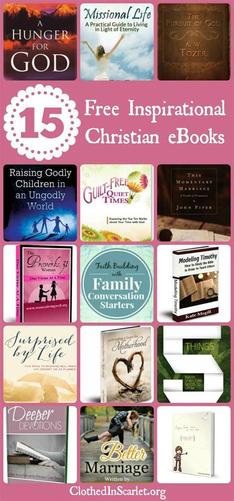 christian picture books free christian books pdf